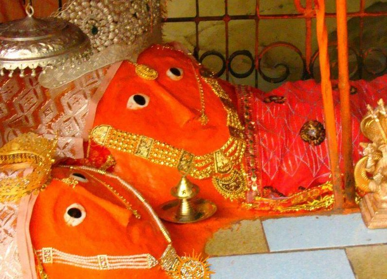 Hinglaj Temple- A Hindu Temple Protected by Muslims For Centuries